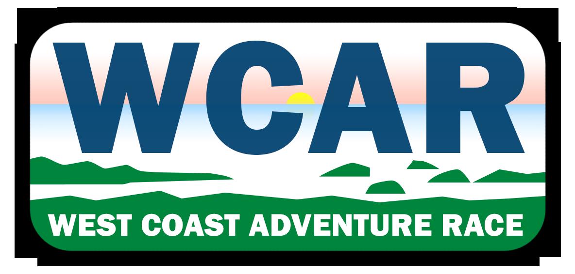 Boendealternativ under WCAR West Coast Adventure Race